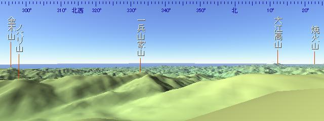 /www.akimasa21.net/hyakuzan/album/takasugi339.jpg