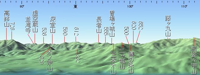 /www.akimasa21.net/hyakuzan/album/takeda095.jpg