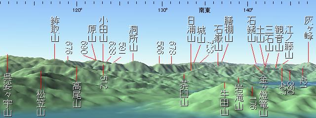 /www.akimasa21.net/hyakuzan/album/takeda129.jpg