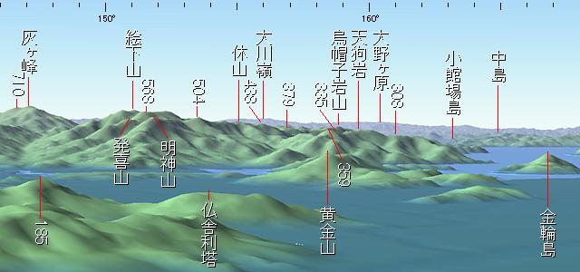 /www.akimasa21.net/hyakuzan/album/takeda157.jpg