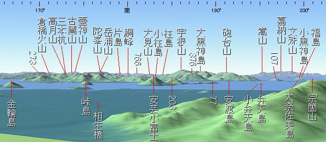 /www.akimasa21.net/hyakuzan/album/takeda184.jpg