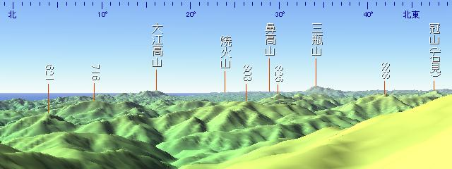 http://www.akimasa21.net/hyakuzan/album/tenguisi1_024.jpg