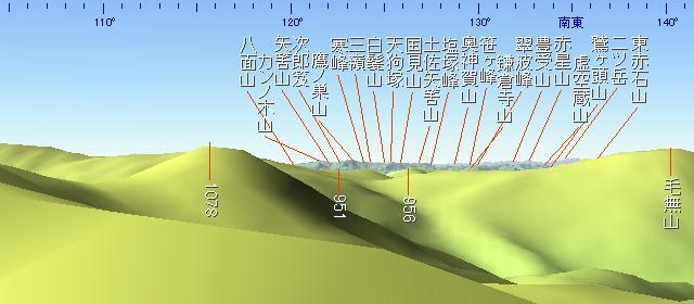 http://www.akimasa21.net/hyakuzan/album/tenguisi1_123.jpg