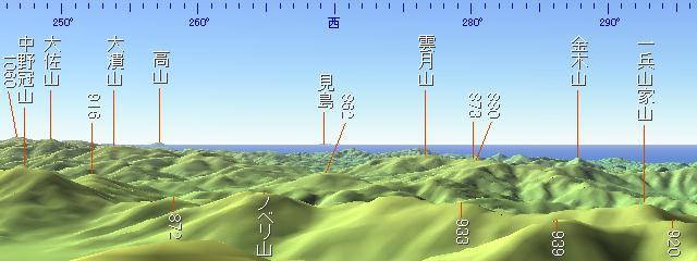 /www.akimasa21.net/hyakuzan/album/tenguisi271.jpg