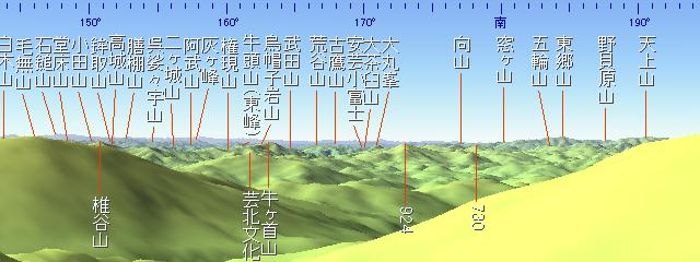 http://www.akimasa21.net/hyakuzan/album/tenguisi4_169.jpg