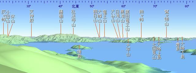 http://www.akimasa21.net/hyakuzan/album/usirohiyama052.jpg