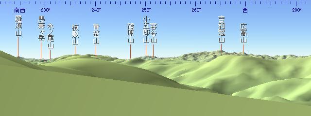http://www.akimasa21.net/hyakuzan/album/yukikanmuri252.jpg