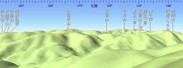 http://www.akimasa21.net/hyakuzan/album/yukikanmuri314.jpg